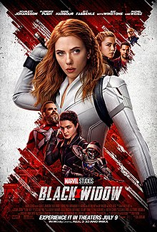 This image has an empty alt attribute; its file name is Black_Widow_2021_film_poster.jpg
