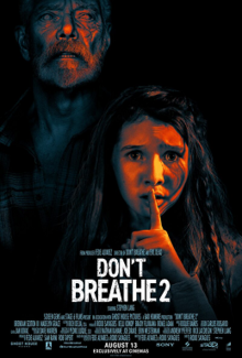 This image has an empty alt attribute; its file name is DontBreathe2OfficialPoster2021.png