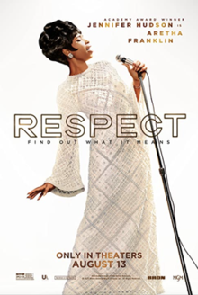 This image has an empty alt attribute; its file name is Respect_2020_film_poster.png