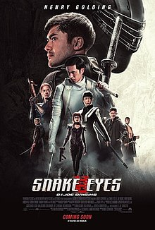 This image has an empty alt attribute; its file name is Snake_Eyes_G.I._Joe_Origins_Movie_Poster.jpg