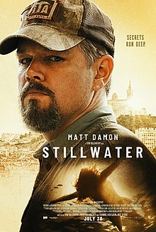 This image has an empty alt attribute; its file name is Stillwater_2021_film.jpg