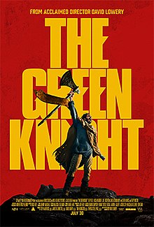 This image has an empty alt attribute; its file name is The_Green_Knight_poster.jpeg