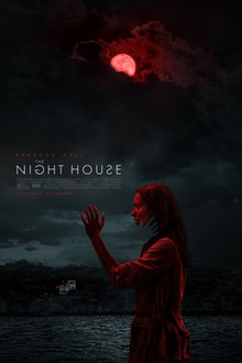 This image has an empty alt attribute; its file name is The_Night_House.jpg