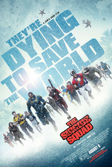 This image has an empty alt attribute; its file name is The_Suicide_Squad_official_poster.jpeg