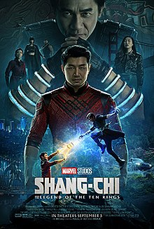 This image has an empty alt attribute; its file name is Shang-Chi_and_the_Legend_of_the_Ten_Rings_poster.jpeg